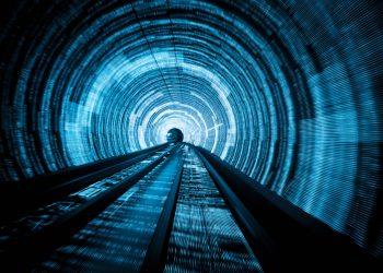 Rail Crack, Ray Kırığı, Enekom, RailAcoustic